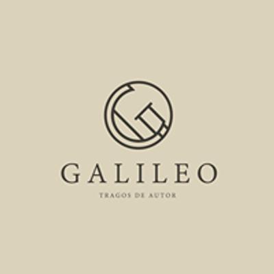 Galileo Bar