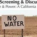 Water &amp Power A California Heist