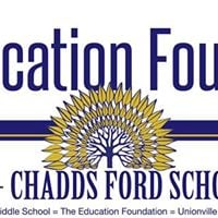 Annual Unionville Chadds Ford Education Foundation Community Yard Sale
