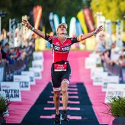 Watch Ironman New Zealand Live