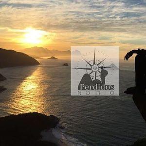 Guaratiba Experience - Nascer do Sol na Pedra do Telgrafo