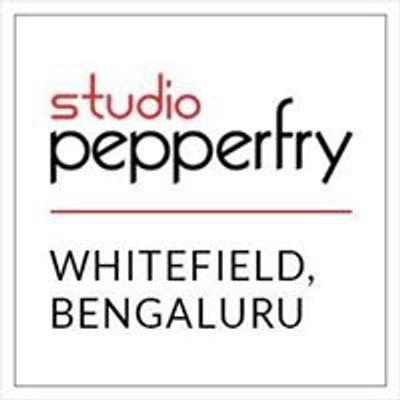 Studio Pepperfry , Whitefield