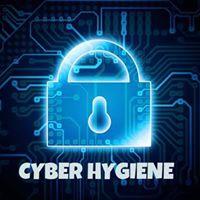 Cybersecurity Hygiene Training