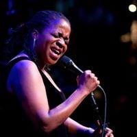 Carla Cook and the Mike Wade Quartet