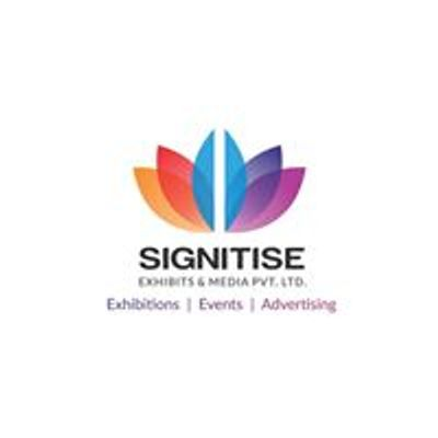 Signitise Exhibits And Media Pvt Ltd