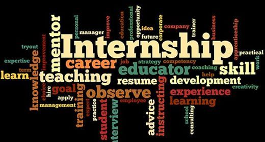 How to apply for an internship in Denmark