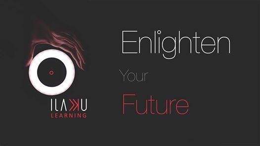 UXUI Classes