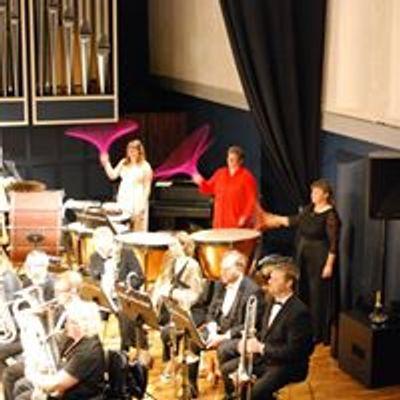 Esbjerg Brass Band