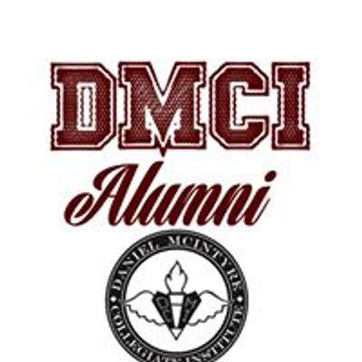 DMCI Alumni Association