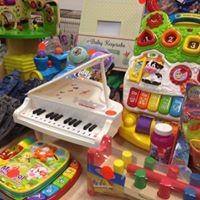 Halifax Baby &amp Kids Nearly New Sale