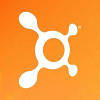 Orangetheory Fitness Alliance