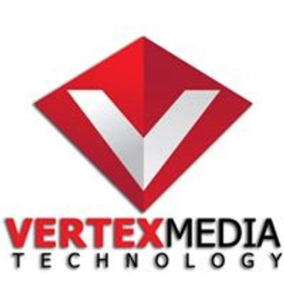 Vertex Media Technology