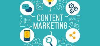 Content Marketing - 1 Day Workshop
