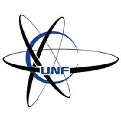 UNF Esbjerg