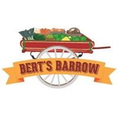 Bert's Barrow