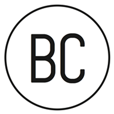 BC architects & studies