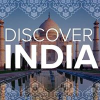 Port Hope &amp District Chamber of Commerce India Trip
