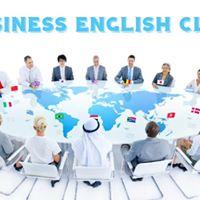 intercultural communication as a dominant paradigm