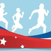 46th Annual Ventnor Mile and Independence Day Celebration
