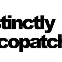 Half-term Decopatch Workshop