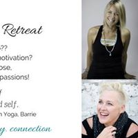 Self Revival Day Retreat at Bliss