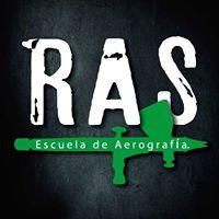 Rafa Airbrush School
