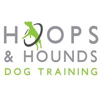 Hoops & Hounds Dog Training