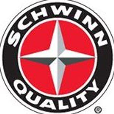 Schwinn Cycling UK