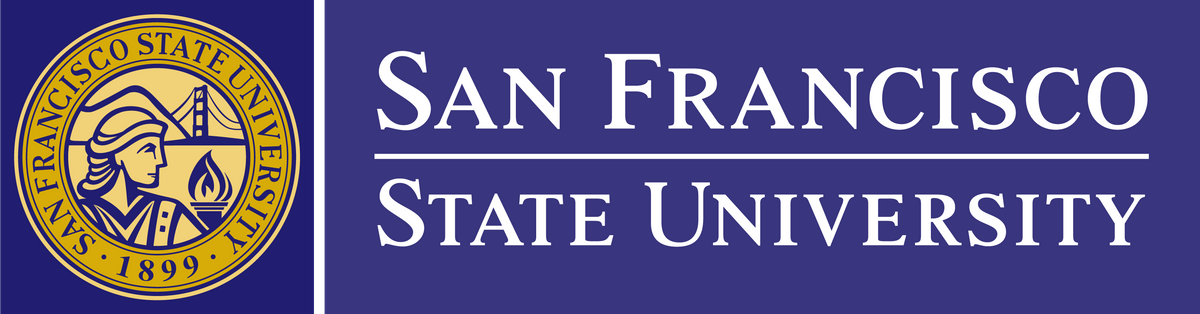 CSU Transfer Workshop with SFSU - FREE LUNCH (Berkeley City College - 55)