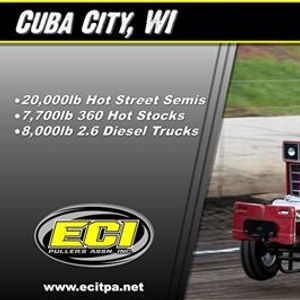 diesel events in Cuba City, Today and Upcoming diesel events