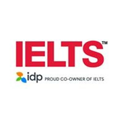 IELTS IDP Education