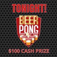 Live Entertainment with DJ Juan and Beer Pong Tournaments at The Dek in Cape Coral