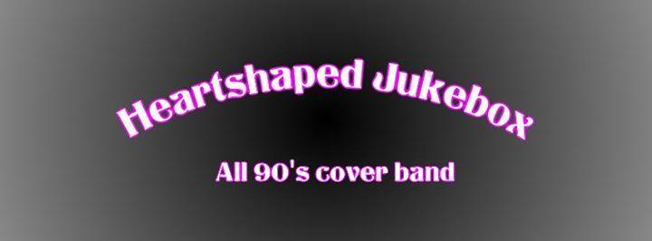 90s Hits in Brier Creek at Trali Irish Pub, Morrisville