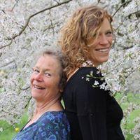 MuT - Mutter und Tochter Seminar