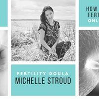 How to become a Fertility Doula