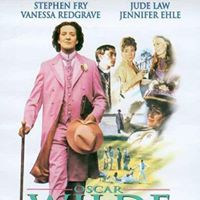 Aniversario Numero 20 de la Pelicula Oscar Wilde