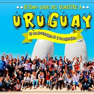 Uruguay  BAIS Argentina