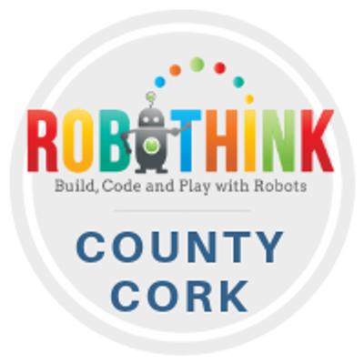RoboThink County Cork