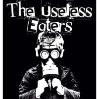 The Useless Eaters Uk