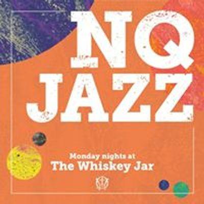 NQ Jazz