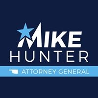 CCGOP Candidate Series Mike Hunter