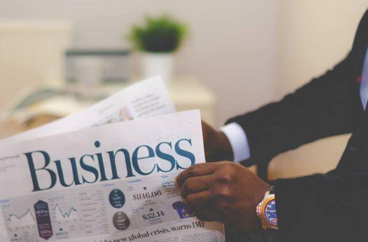 Business sndan Jak vybudovat a dit startup