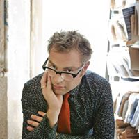 Steven Page &amp The Art of Time Ensemble