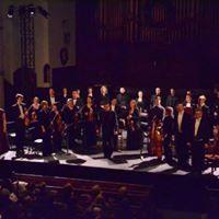 Concert de notre 25me anniversaire