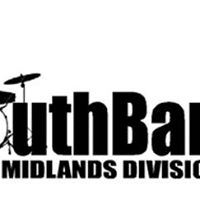 West Midlands Youth Band