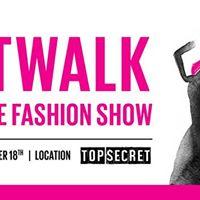 Catwalk 4 A Cure Breast Cancer Fashion Show