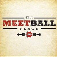 Hi Def at That Meetball Place in Patchogue