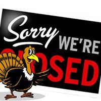 Ela Township 55 Plus Closed
