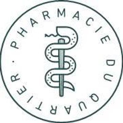 Pharmacie Du Quartier