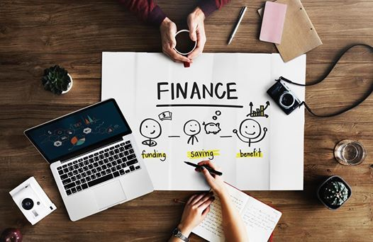Be Your Own Boss - Business & Financial Planning - Dumfries